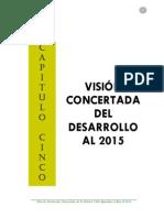 PDC_VRAE-capV