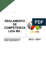 Reglamento_de_Competencia_LIGA_MX_2013_-_2014.pdf