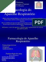 9 Aparelho Respiratorio Tosse e Antigripais