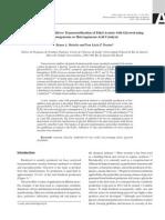 Dieaxetin.pdf