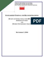 RR Report FINAL 9 2 14_Redacted
