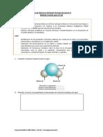 Biología GR01 Ver1.0