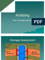 58817180-AcidizingPresentation