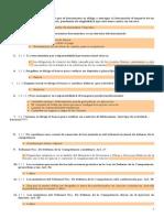 2do Parcial de Derecho Empresari ...Arreglado