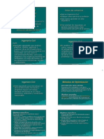 Metodos_de_Optimizacion_Apuntes_1__2014-2