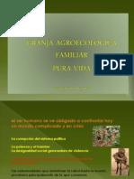 granjaagroecologicafamiliarpuravida