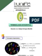 03-Terminologia_Estadistica