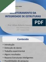 Apresenta_IFSP_03042013