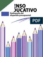 Censo Educativo Web