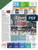 Corriere Cesenate 31-2014