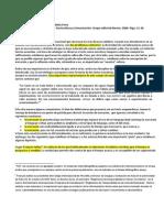 anexo_1_La_Narracion_Usos_Y_Teorias.pdf