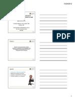 BasesTeoricas.pdf