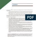 IFR Flight Debrief 05-26 JIM