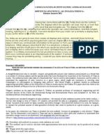 Competenta Lingvistica Displays and Controls