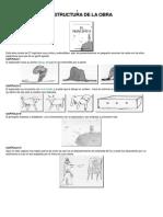 Analisis EL Principito 3
