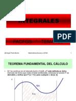 PACFP_130.ppt