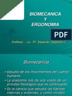 biomecanicayergonomia-101216061805-phpapp02