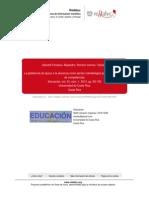 Salicetti Fonseca, A. y Romero Cerezo, C. (2010) La plataforma de apoyo a la docencia como opción metodológica para el aprendizaje de competencias.pdf