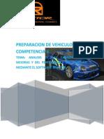 ANALISIS DE LAS CARACTERISTICAS MEJORAS Y DEL PERFORMANCE DEL VEHICULO.pdf