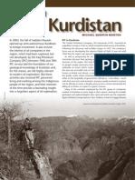 Memories of Kurdistan