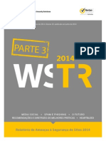symantec-wstr-2014-part-3-ptbr