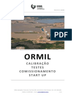 Ormil Apresentação Rev 06 20140408