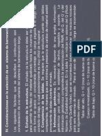 Consideraciones en Seleccion de Sistema de Barrenaciom Larga