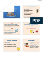 3_MODULO_ANDRAGOGIA_6 (1)