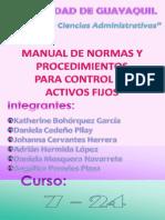 Manual EXPO 3.docx