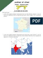 LS jaune.pdf