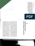 4 Porter EC Cap 1 & 2.pdf