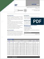 AACSR IRAM alta.pdf
