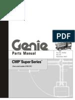 CWP 0196-101