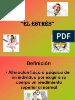 EL_ESTRES
