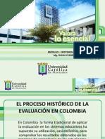 Evaluación en Colombia (1)