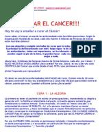 Cura de Cancer Roque (1)