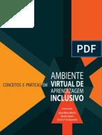 eBook - Conceitos e Práticas em Ambiente Virtual de Aprendizagem (1).pdf