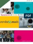 Revist@Mais Setembro 2014