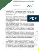 Guias Escuelas y Corrientes Economicas