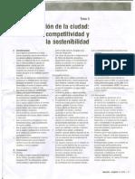escaneados.pdf