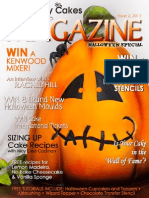 Pwc Mag Issue02 2103 Final