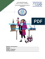 Manual de Orgánica 2.pdf