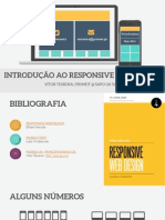 Introresponsivewebdesign Vitorteixeira 140525112734 Phpapp01