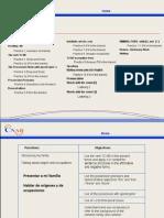 ON LINE CONTENTS.pdf