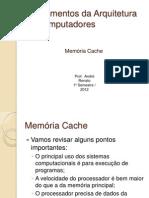 memoria_cache.pptx