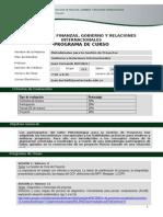 ProgramaTallerGestióndeProyectos I 10