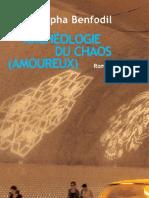 Archéologie du Chaos (Amoureux)