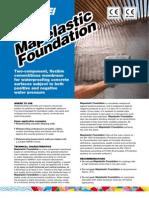 2069 Mapelasticfoundation Gb