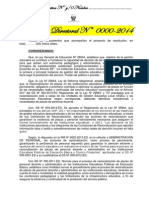 PLAN_14249_2014_RD_COTIE_2014