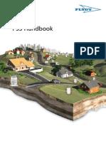 Pumping Handbook